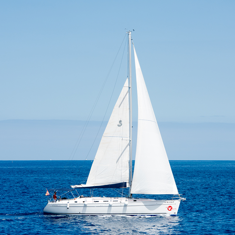 caja-white-sea