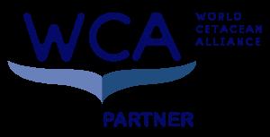 WCA (World Cetacean Alliance)