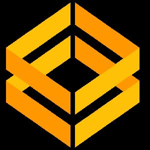 Web Design Tenerife cubewebs.com